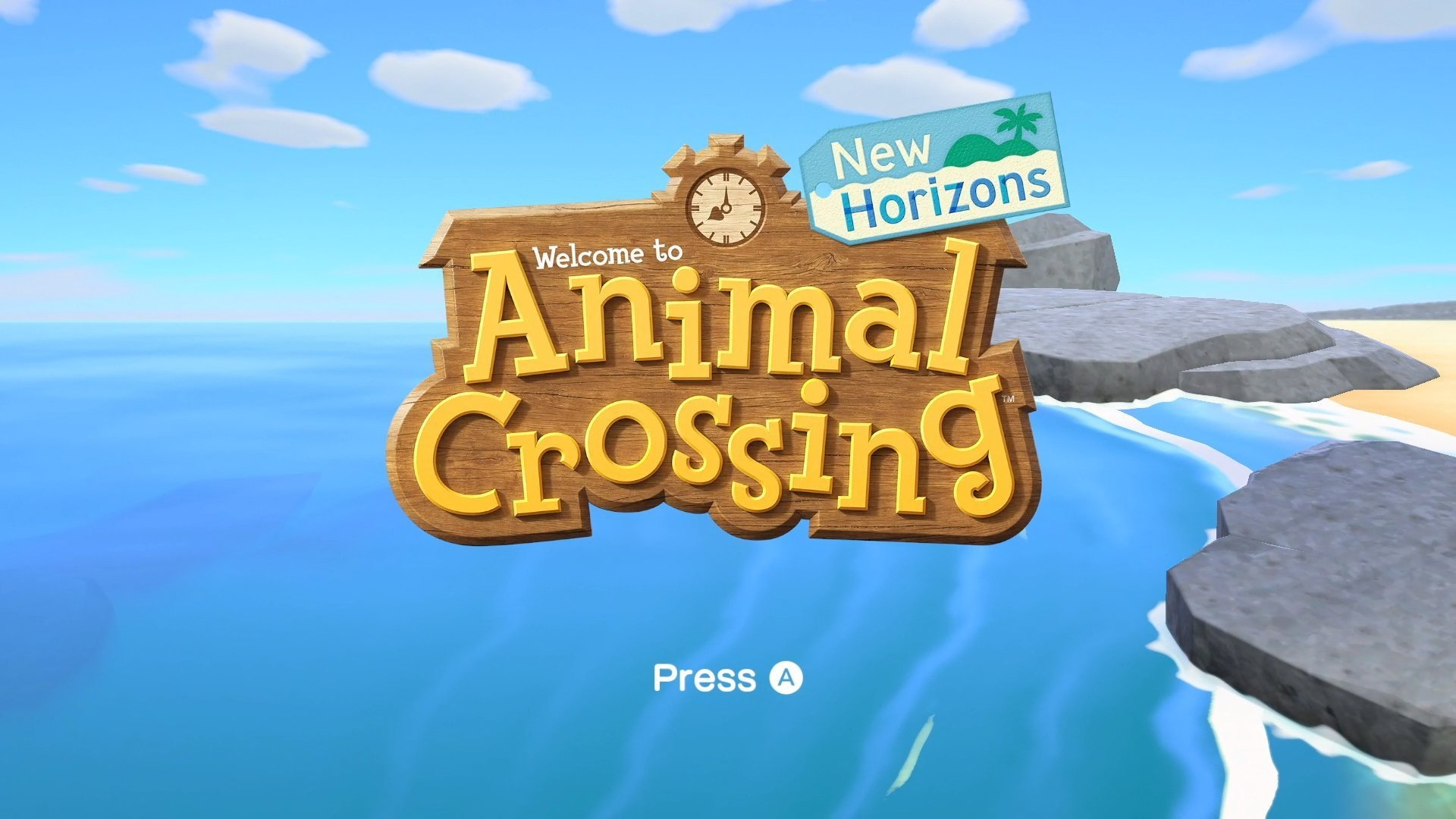 gallery/animal-crossing-new-horizons-title